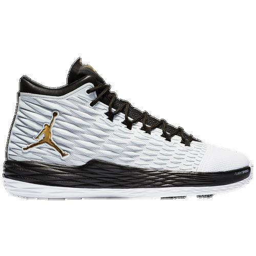 b4f207d0de04 ... gold black pure basketball shoes white metallic healthful afgjnuy019  500c9 803d6  amazon jordan melo m13 mens foot locker canada 9bf75 c0e8f
