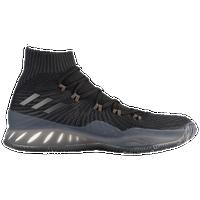 adidas Crazy Explosive PK - Pour hommes - Noir / Gris
