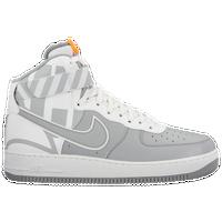 Nike Air Elite Force 1 Elite Air Foot Locker 14beaf