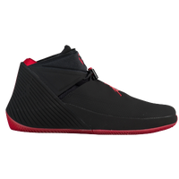 ... Jordan Why Not Zero.1 - Men's - Black / Red