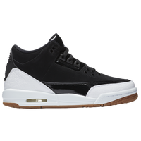 sale retailer a0109 181d9 Jordan Retro 3 | Champs Sports
