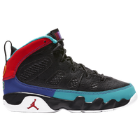 low priced 18182 92535 Jordan Retro Shoes | Eastbay
