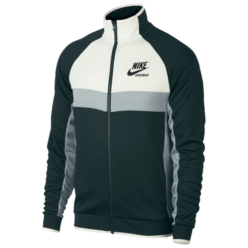256986c120a4 Nike Archive Track Jacket - Men s - Casual - Clothing - Outdoor ...