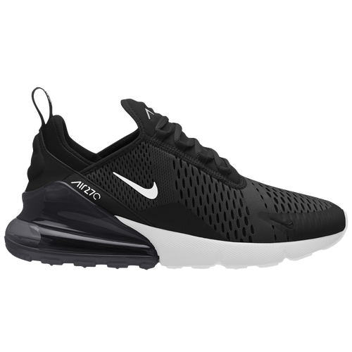 Nike Air Max 270 - Mens  Foot Locker Canada