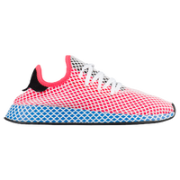 separation shoes e79b0 0ca4b adidas Originals Deerupt Runner - Men s   Foot Locker Canada