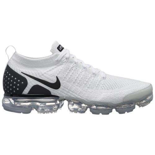 Mens White Nike Shoes Vapormax