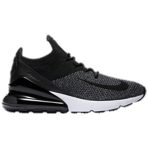 Sneaker Central NIKE AIR MAX COMMAND Foot Locker Nikes  Nikes