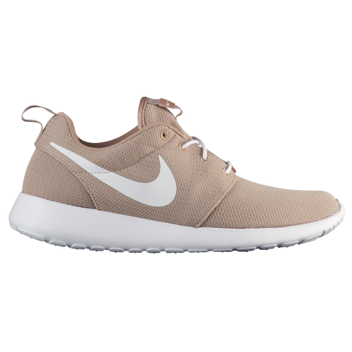 netherlands nike roshe one footlocker canada c2893 9501a