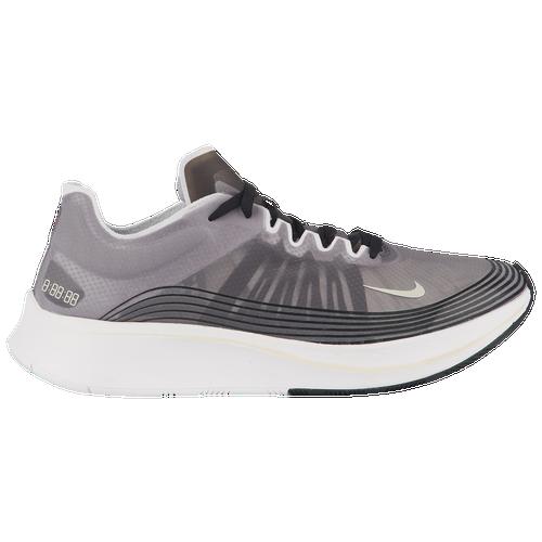 chaussures de sport e38c8 27408 Nike Zoom Fly SP - Pour hommes
