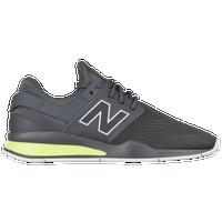 New Balance - Fresh Foam Cruz V2 Hommes chaussure de course (blanc) - EU 42,5 - US 9