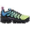 new products 01cb0 7c7c0 Nike Air Max   Foot Locker Canada