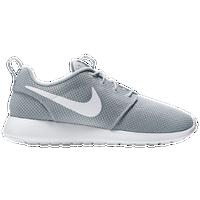Nike Roshe One Foot Locker Canada