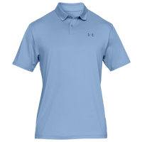 Under Armour Performance Golf Polo - Men's - Blue