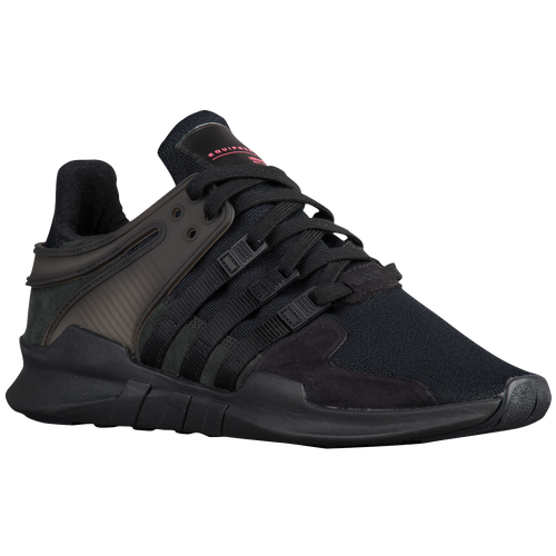 on sale a593e 17369 ... adidas Originals Eqt Support ADV - Men s - Shoes ...