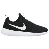 ... Nike Roshe 2 - Men's - Black / White