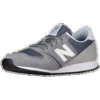 new balance sports shoes new balance 420