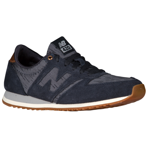 new balance casual 420