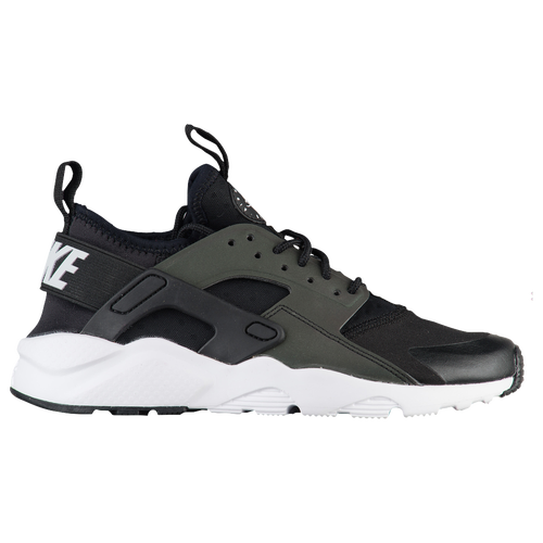 nike huarache navy mens nz