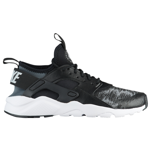 mens nike huarache ultra wolf grey nz