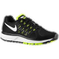 Nike Zoom Vomero ...