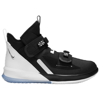 various colors e6bcb 3903d Nike Lebron Shoes | Foot Locker