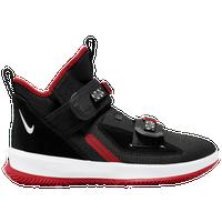 promo code 40cbc 32f00 Nike Lebron Shoes | Champs Sports