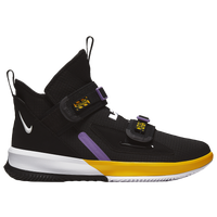 outlet store eda52 1336a Nike Lebron Soldier Shoes | Foot Locker