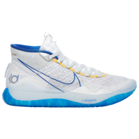 new concept 8c260 25a96 Nike Zoom Shoes | Foot Locker