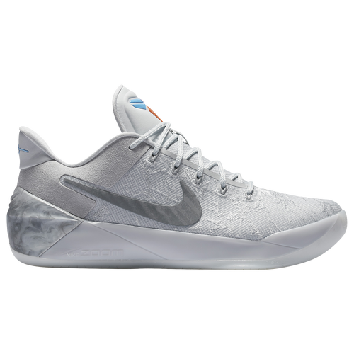 d24762ed30ae Nike Kobe AD - Men s - Basketball - Shoes - Bryant