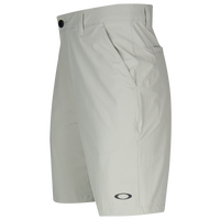 Oakley Take Pro Shorts - Men's - Grey