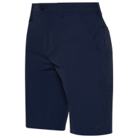 Oakley Take Pro Golf Shorts - Men's - Navy