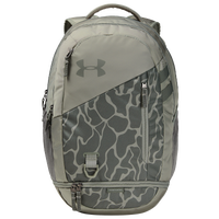 Under Armour Hustle Backpack 4.0 - Grey
