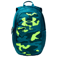 Under Armour Scrimmage Backpack 2.0 - Multicolor