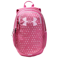 Under Armour Scrimmage Backpack 2.0 - Pink