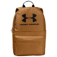 Under Armour Loudon Backpack - Brown