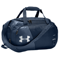 Under Armour Undeniable X-Small Duffel - Navy