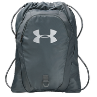 Under Armour Undeniable Sackpack 2.0 - Grey