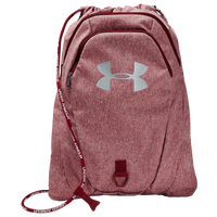 Under Armour Undeniable Sackpack 2.0 - Pink