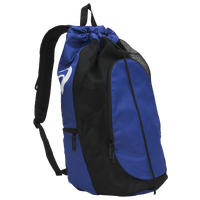 ASICS® Wrestling Gear Bag 2.0 - Blue