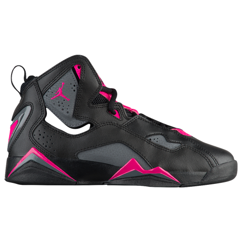 jordan girls shoes 7c nz