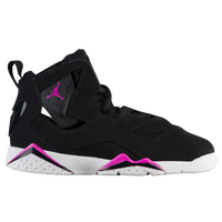 online store 82243 0ee2a Pink Jordan | Foot Locker