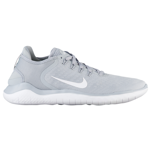 Product nike-free-rn-2018--mens42836001.html  Foot Locker
