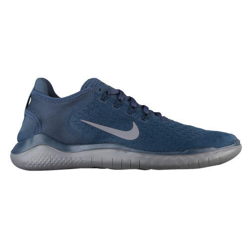 Nike Free RN 2018 - Mens  Foot Locker