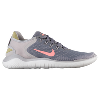 size 40 95a71 e3f2c Womens Nike Free | Lady Foot Locker