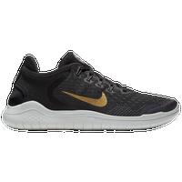 33bdf91a6e1 Womens Nike Free | Lady Foot Locker