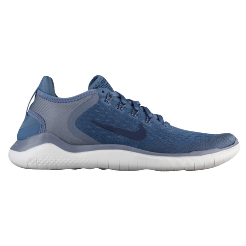 Nike Free RN 2018 - Womens  Foot Locker