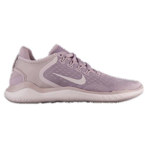 799bf5f93ca4e5 Nike Free RN 2018 - Women s - Running - Shoes - Elemental  Rose Gunsmoke Particle Rose Vast Grey