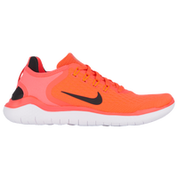 size 40 e3d55 f91be Womens Nike Free   Lady Foot Locker