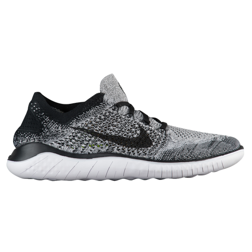 New Nike Men S Free   Flyknit Running Shoes
