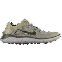 Nike Free RN Flyknit 2018 - Women's